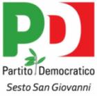 logo_pd sesto_provvisiorio_sito
