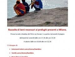LOCANDINA RACCOLTA PROFUGHI-02