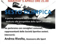 locandina sport 5 apr 2016_1