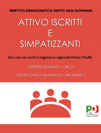 Attivo iscritti e simpatizzanti_PD Sesto SG_Venerdi 22 marzo 2019_page-0001