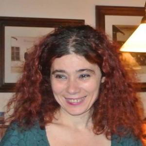 Maria Luigi Pagani